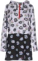 Au Jour Le Jour Short dresses - Item 34785613