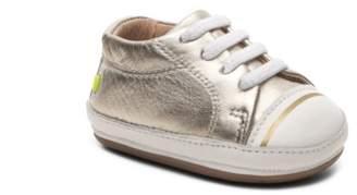 Umi Lex Infant & Toddler Slip-On Sneaker