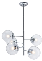 ZUO Somerest Ceiling Lamp