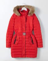 Boden Alberta Puffer Coat