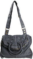 Sissi Rossi Messenger Bag