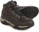 Hi-Tec Altitude V Hiking Boots - Waterproof (For Big Kids)