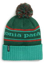 87eac36ee18 Patagonia Men s Accessories - ShopStyle