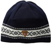 Thumbnail for your product : Dale of Norway Cortina Merino Hat