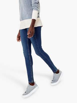 Oasis Jade Stretch Skinny Jeans