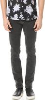 McQ Alexander McQueen Strummer 01 Jeans