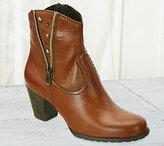 David Tate Napa Flex by Ankle Boots - Kiki