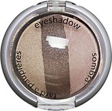 Palladio Herbal Baked Eye Shadow Trio Seashell