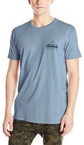 O'Neill Men's Mongoose T-Shirt