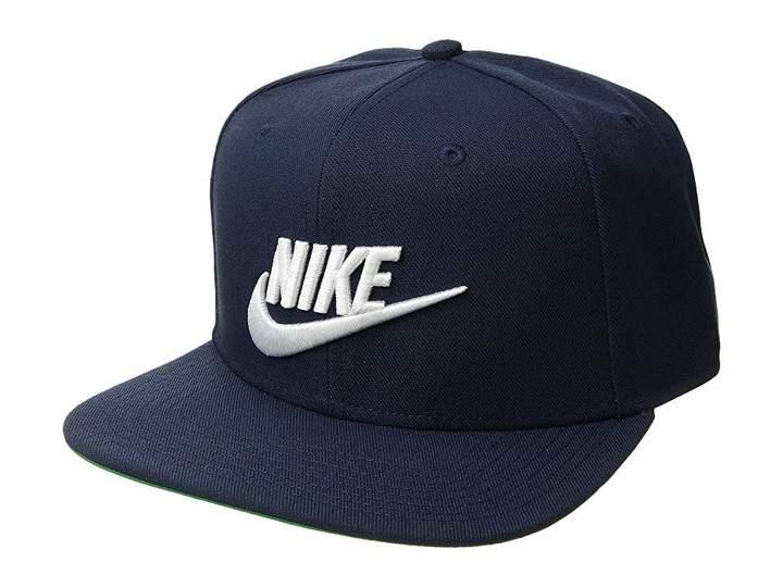 eda200e5dcf44 Nike Snapback Hats - ShopStyle