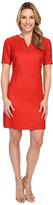 Pendleton Lora Dress