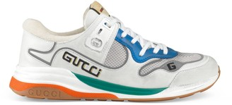Gucci Men's Ultrapace sneaker