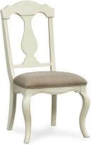 Adley Kids Bedroom Furniture, Desk Chair