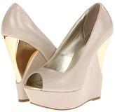 Call it SPRING Havlova (Bone) - Footwear