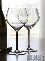 Riedel Vinum Extreme Oaked Chardonnay, White Wine Glass, 670ml, 2 Pieces, 4444/97