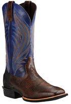 Ariat Men's Catalyst Prime Cowboy Boot