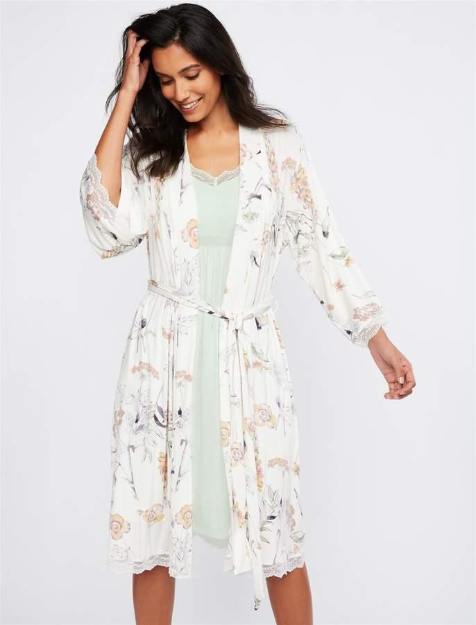 302fa0ceab Rayon Spandex Nightgown Women - ShopStyle