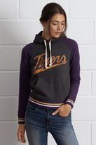 Tailgate LSU Popover Hoodie