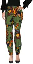 I'M Isola Marras Casual trouser