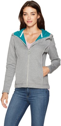 Bench Women's Jacket Binding