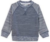 Sovereign Code Infant Boys' Hadley Sweatshirt - Sizes 12-24 Months