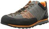 Scarpa Men's Crux Approach Hiking Shoe