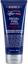 Kiehl's Men's Facial Fuel Moisturizer