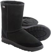 Emu Platinum Outback Lo Sheepskin Boots (For Women)