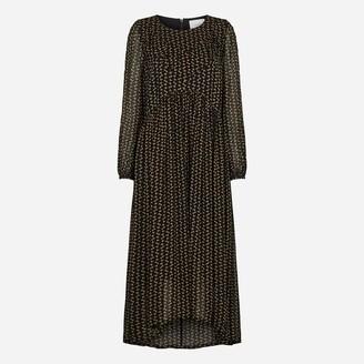 Just Female Hilma Maxi Dress - XSmall