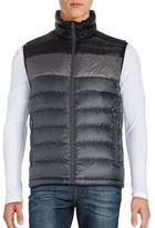 Marmot Sleeveless Puffer Vest