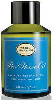 The Art of Shaving Lavender Pre-Shave Oil, 2 oz.