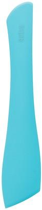 Scullery Kolori Silicone Double Spatula 28.5cm Teal