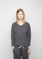 Steven Alan Bailey Sweatshirt