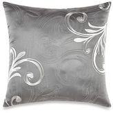 Manor Hill Deco Opulence Square Throw Pillow
