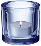 iittala Kivi Tealight Candleholder Votive