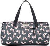 Eastpak Travel & duffel bags