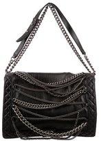 Chanel Enchained XL Boy Bag