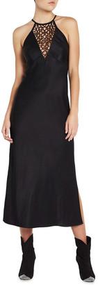 Sass & Bide Zdar Light Long Dress
