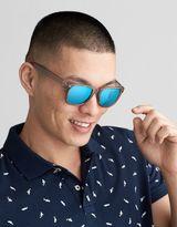 American Eagle Outfitters AE Classic Sunglasses