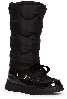 Kate Spade Flurry Cold Weather Boots