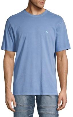 Tommy Bahama Bali Sands Crew T-Shirt