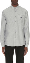 The Kooples Sport cotton shirt