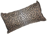 Tommy Bahama Julie Cay Decorative Pillow - 12 x 22 (Black/Multi) - Home