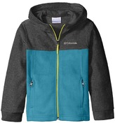Columbia Kids Steens MtTM II Fleece (Little Kids/Big Kids)