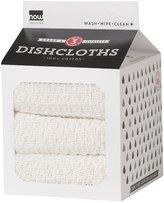 Now Designs Milk Carton Dishcloth
