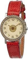 Hermes Sellier watch