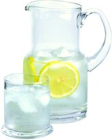 Artland Simplicity 2-piece Water Set