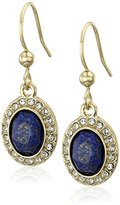 Karen Kane Aurora Dangle Drop Earrings