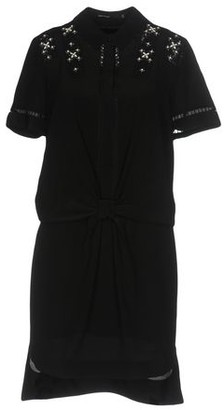 Karen Millen Short dress