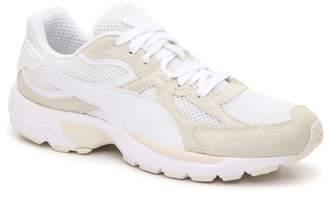 Puma Axis Plus SD Sneaker - Men's